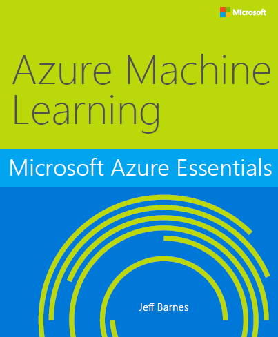 Microsoft Azure eBook